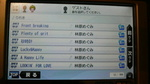 image/2012-07-14T19:13:30-1.jpg